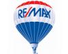 RE/MAX Drive