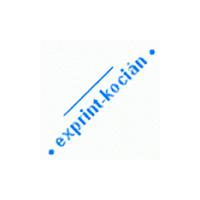 EXPRINT-KOCIÁN, spol. s r.o.