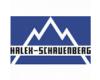 Halex - Schauenberg, ocelové stavby s.r.o.