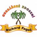 Cukrářské zdobení Richard Fagoš