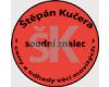 Štěpán Kučera