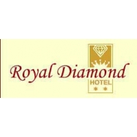 Hotel Royal Diamond***