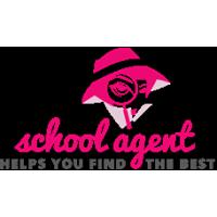 School Agent