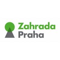 ZAHRADA PRAHA s. r. o. – Projekce a realizace zahrad a údržba interiérové a exteriérové zeleně