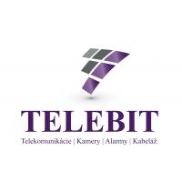 Telebit, spol. s r.o.
