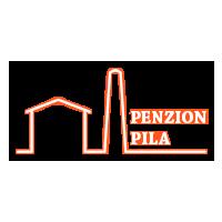 Penzion Pila