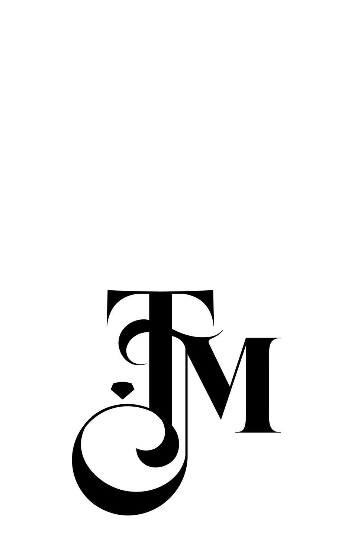 Svatební salon T&M