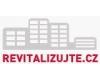 Revitalizace panelových domů, revitalizace bytových domů, zateplení