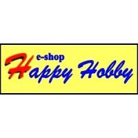Happy Hobby