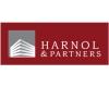 Harnol & Partners, s.r.o.