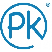 Jan Krupička e-shop PK REALIZACE s.r.o.
