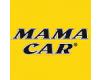 Mama Car,a.s.