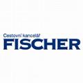Cestovní kancelář FISCHER, a.s.