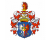 Jan Kolowrat-Krakowský pobočka Rychnov nad Kněžnou-Lipovka