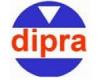 DIPRA, výrobní družstvo