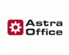 ASTRA Office, s.r.o.