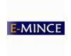 E-MINCE numismatika