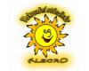 Kemp Alegro