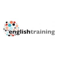 English Training s.r.o.