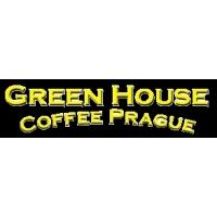 Green House coffee Prague