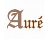 Auré, v.o.s.