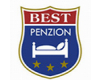 Penzion BEST ***