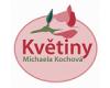 Michaela Kochová