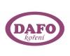 DAFO - koření, s.r.o.