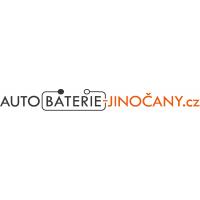 Autobaterie-Jinočany, prodej značkových baterií