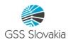 Gold Servis Slovakia