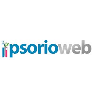 Psorioweb