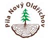 Pila Nový Oldřichov s.r.o.