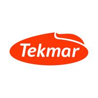 TEKMAR SLOVENSKO, s.r.o.