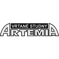 ARTEMIA, s.r.o.