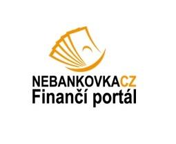NEBANKOVKACZ.cz