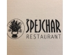 Špejchar restaurant