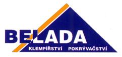 Miloš Belada – klempířské a pokrývačské práce