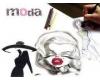 Xmoda.sk - Svet módy a štýlu