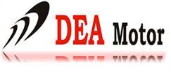 DEA Motor s.r.o.
