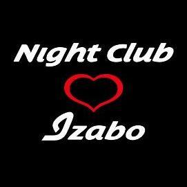 IZABO night club