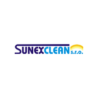 Sunexclean, s.r.o.
