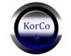 KorCo+ s.r.o.