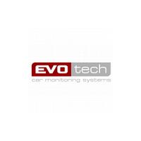 EVOtech, s.r.o.
