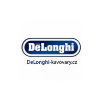 DeLonghi-kavovary.cz
