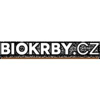 WWW.BIOKRBY.CZ