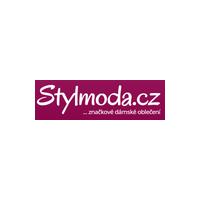 Stylmoda.cz