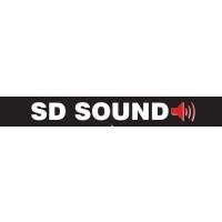 SD SOUND - Ing. Tomáš Kudela