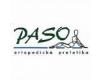 PASO s.r.o.
