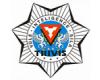 TRIVIS - Střední škola veřejnoprávní Karlovy Vary, s.r.o.