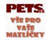 Pets.cz